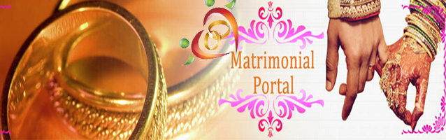 Matrimonial Portal Development